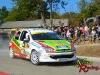 vii_rallye_ourense_baixa_limia_2011_notasracing_94