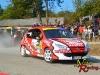 vii_rallye_ourense_baixa_limia_2011_notasracing_95