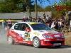 vii_rallye_ourense_baixa_limia_2011_notasracing_96