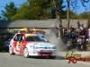 vii_rallye_ourense_baixa_limia_2011_notasracing_97
