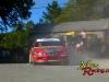 vii_rallye_ourense_baixa_limia_2011_notasracing_98