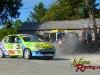 vii_rallye_ourense_baixa_limia_2011_notasracing_99
