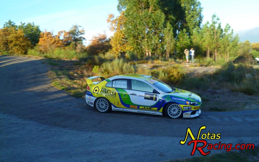 vii_rallye_ourense_baixa_limia_2011_notasracing_1