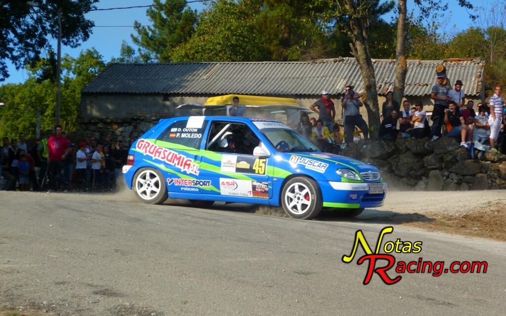 vii_rallye_ourense_baixa_limia_2011_notasracing_108
