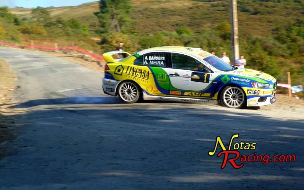 vii_rallye_ourense_baixa_limia_2011_notasracing_115