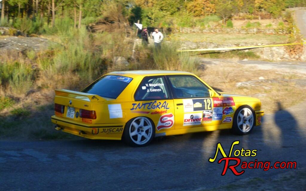 vii_rallye_ourense_baixa_limia_2011_notasracing_12