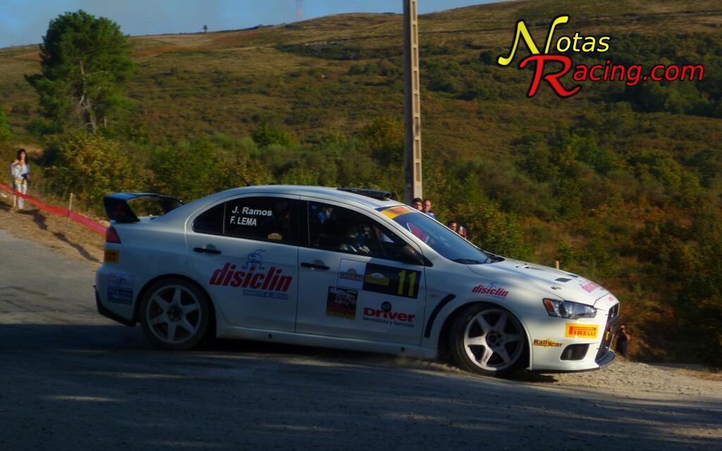vii_rallye_ourense_baixa_limia_2011_notasracing_123