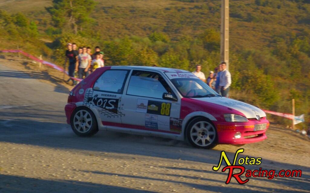 vii_rallye_ourense_baixa_limia_2011_notasracing_152