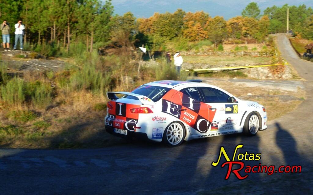 vii_rallye_ourense_baixa_limia_2011_notasracing_16