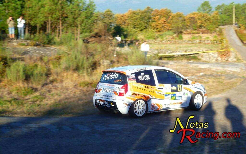 vii_rallye_ourense_baixa_limia_2011_notasracing_17