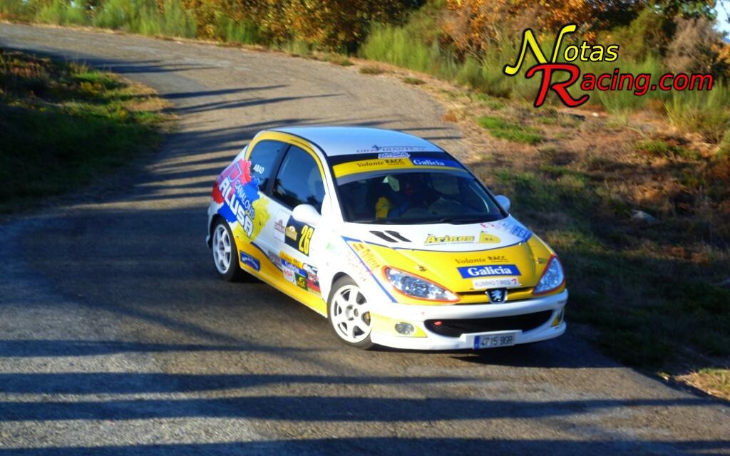 vii_rallye_ourense_baixa_limia_2011_notasracing_19