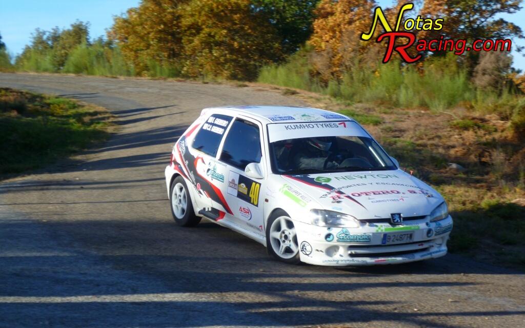 vii_rallye_ourense_baixa_limia_2011_notasracing_29