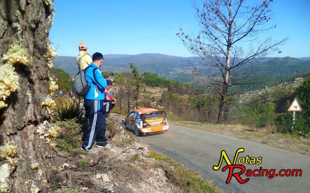 vii_rallye_ourense_baixa_limia_2011_notasracing_36