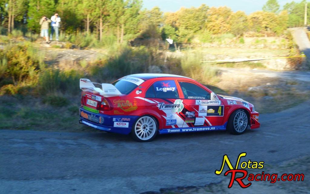 vii_rallye_ourense_baixa_limia_2011_notasracing_4
