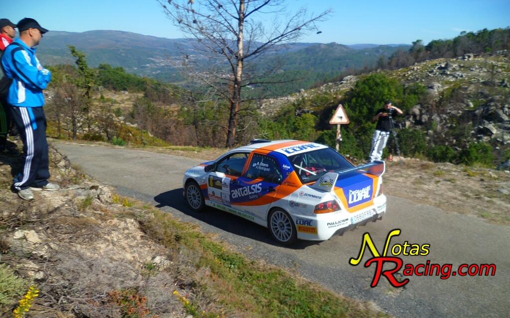 vii_rallye_ourense_baixa_limia_2011_notasracing_41