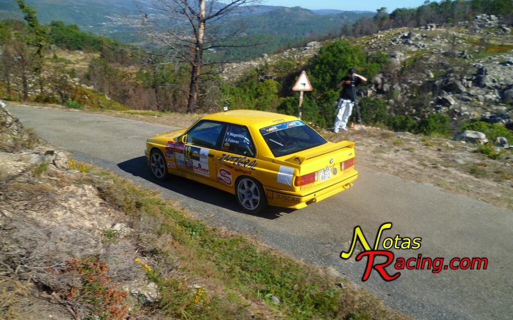 vii_rallye_ourense_baixa_limia_2011_notasracing_43