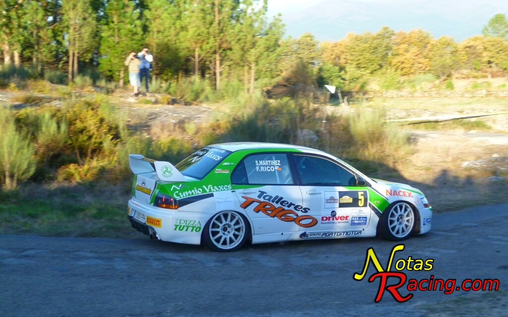 vii_rallye_ourense_baixa_limia_2011_notasracing_5