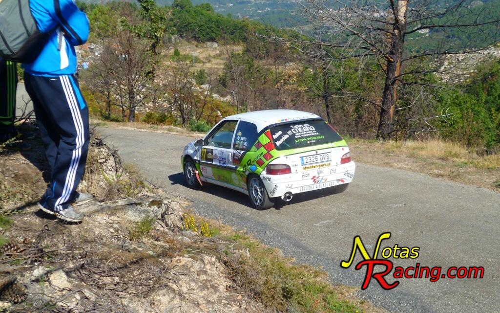 vii_rallye_ourense_baixa_limia_2011_notasracing_56