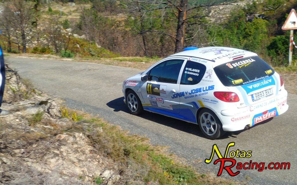 vii_rallye_ourense_baixa_limia_2011_notasracing_60