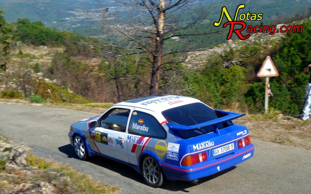 vii_rallye_ourense_baixa_limia_2011_notasracing_68