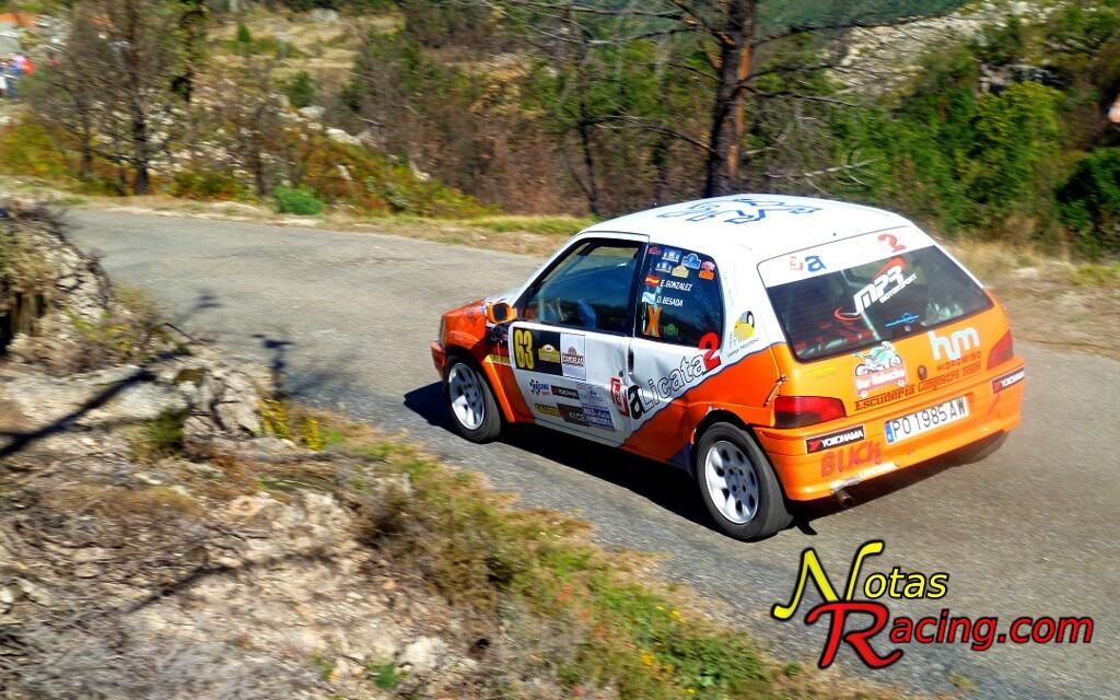 vii_rallye_ourense_baixa_limia_2011_notasracing_79