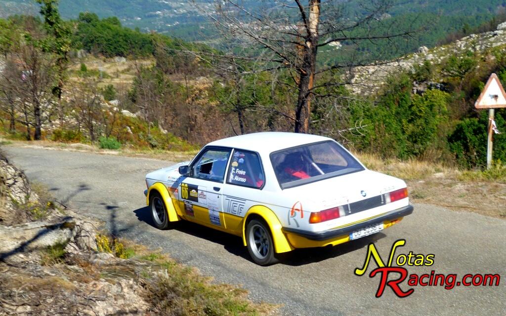 vii_rallye_ourense_baixa_limia_2011_notasracing_81