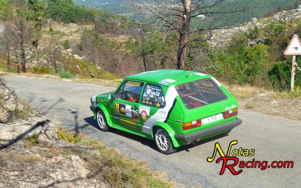 vii_rallye_ourense_baixa_limia_2011_notasracing_83