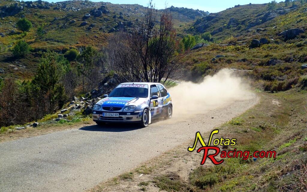 vii_rallye_ourense_baixa_limia_2011_notasracing_87