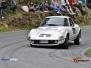 XV Subida a Pontevedra 2012