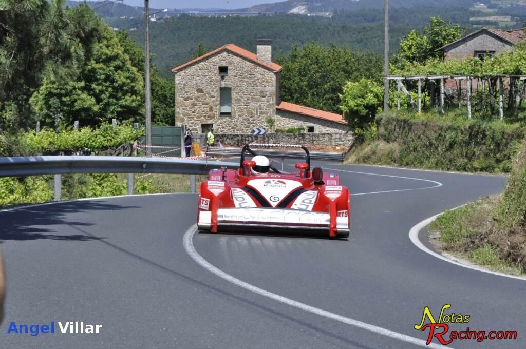 notasracing_xvii_subida_a_estrada_2012_001