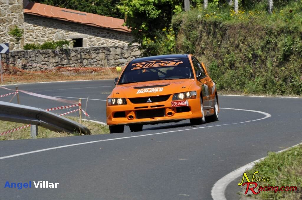 notasracing_xvii_subida_a_estrada_2012_013