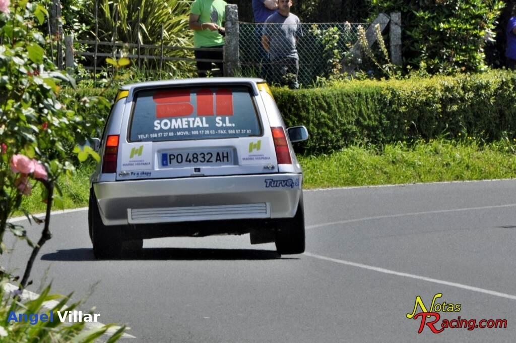 notasracing_xvii_subida_a_estrada_2012_015