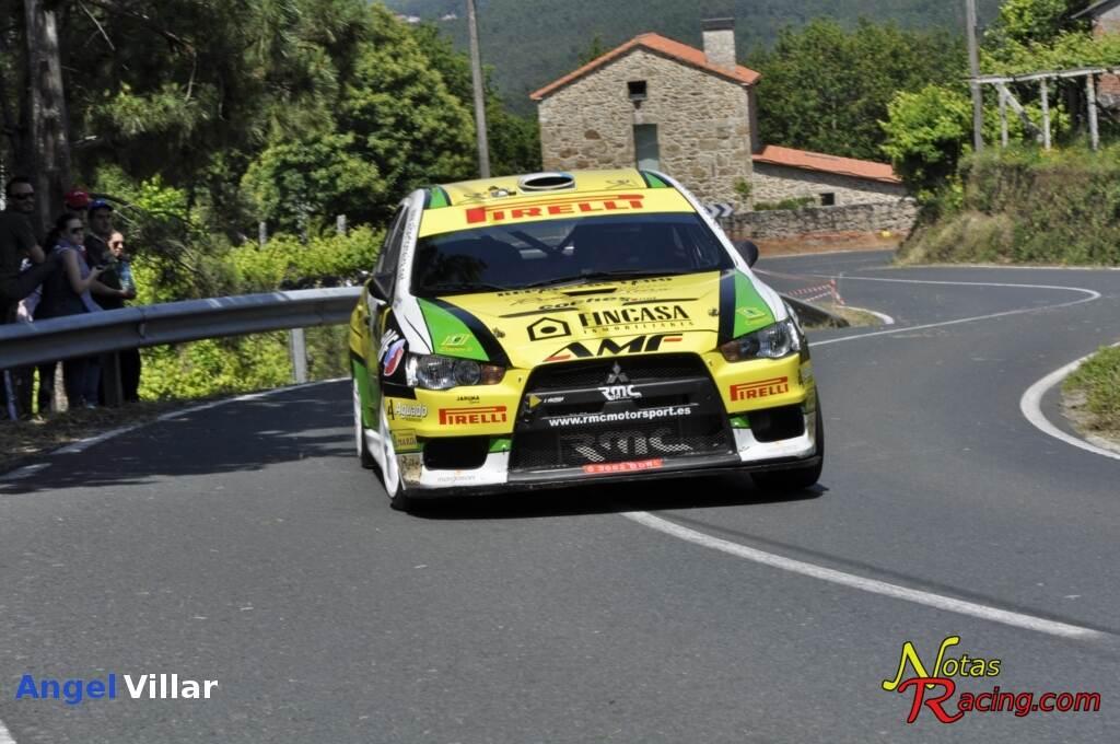 notasracing_xvii_subida_a_estrada_2012_017