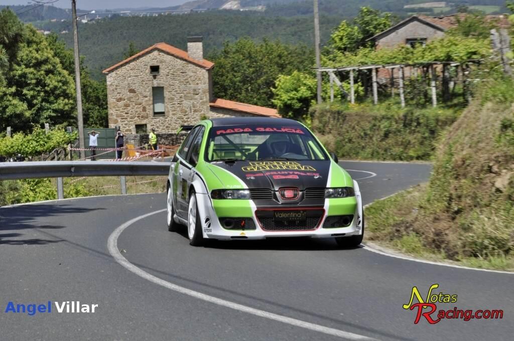 notasracing_xvii_subida_a_estrada_2012_019