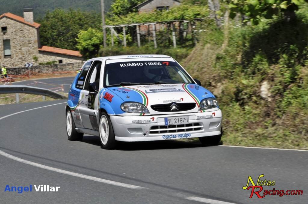 notasracing_xvii_subida_a_estrada_2012_020