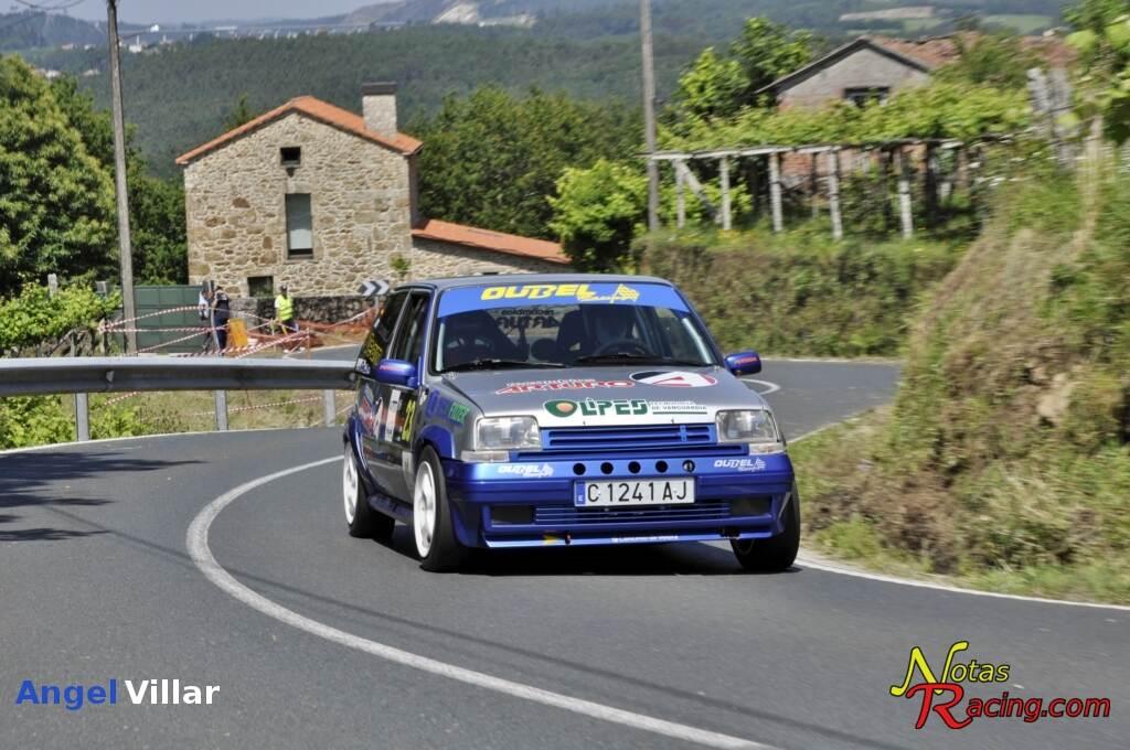 notasracing_xvii_subida_a_estrada_2012_022