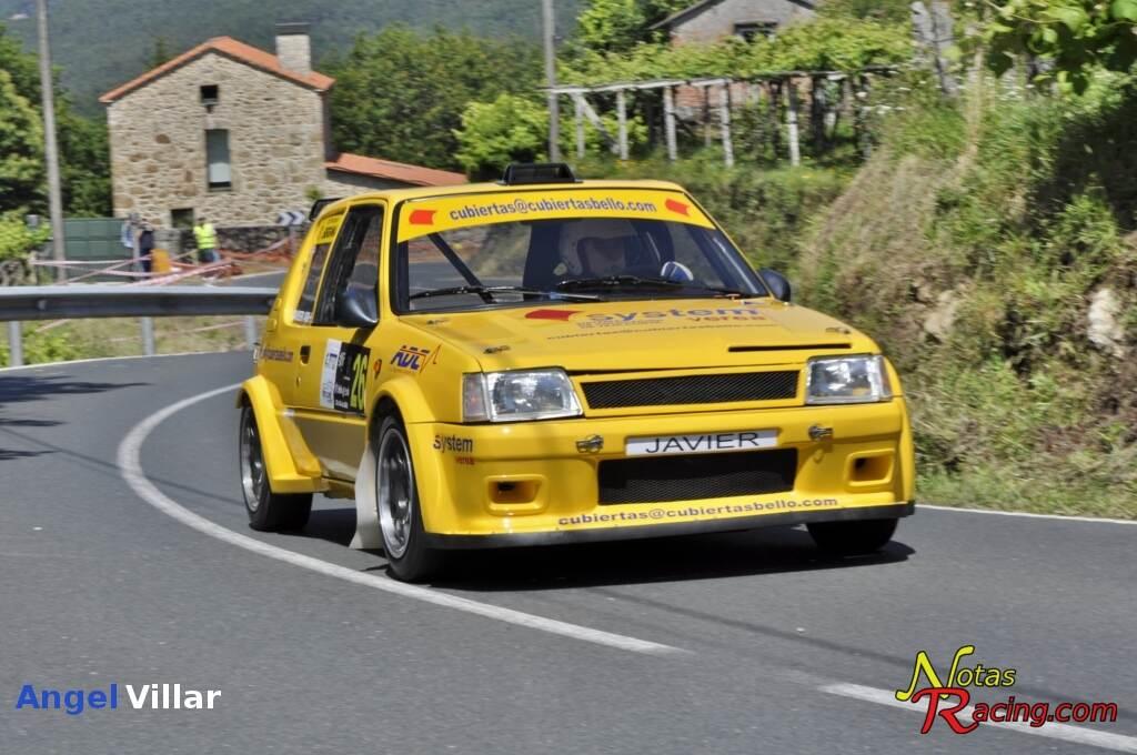 notasracing_xvii_subida_a_estrada_2012_025