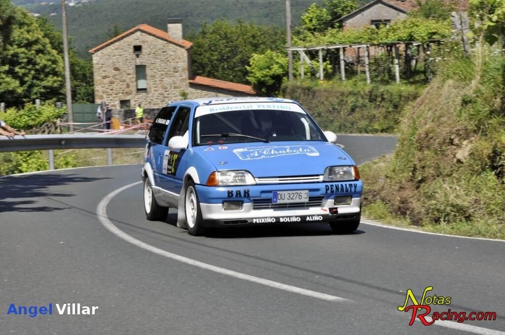 notasracing_xvii_subida_a_estrada_2012_026