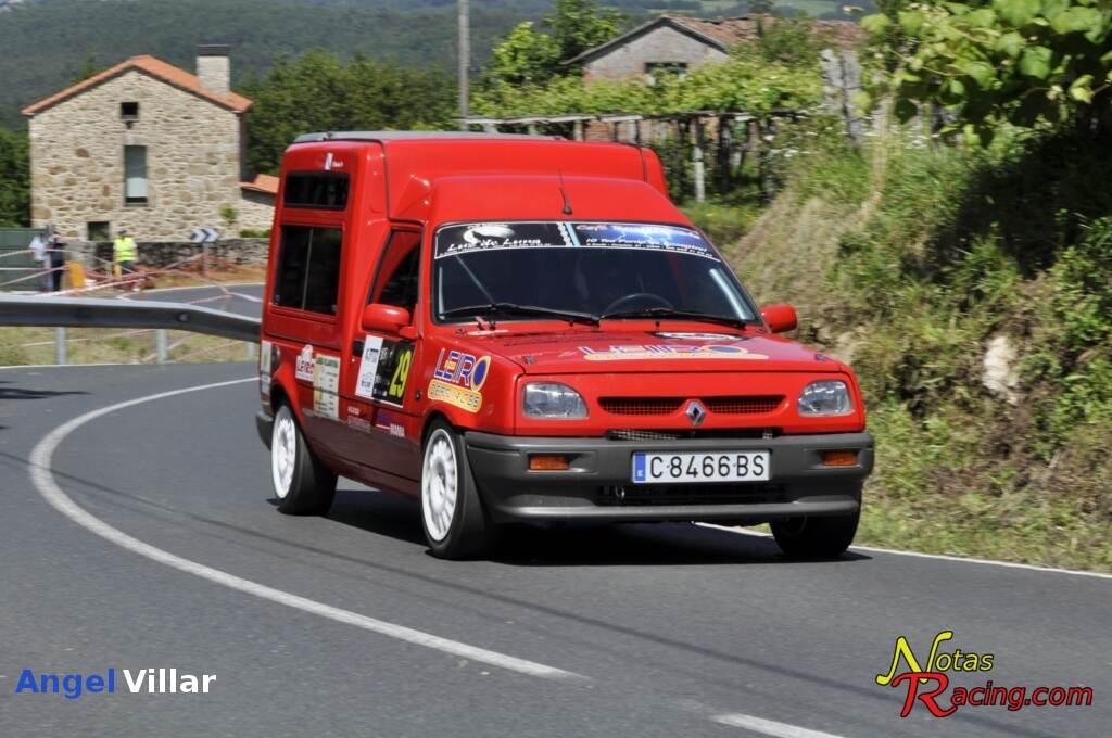 notasracing_xvii_subida_a_estrada_2012_028