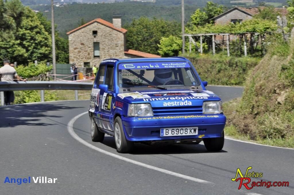 notasracing_xvii_subida_a_estrada_2012_029