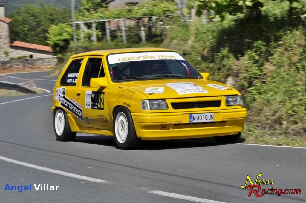 notasracing_xvii_subida_a_estrada_2012_031