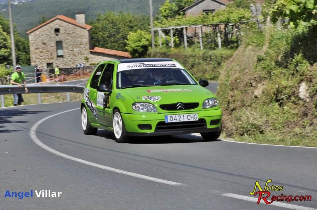 notasracing_xvii_subida_a_estrada_2012_032