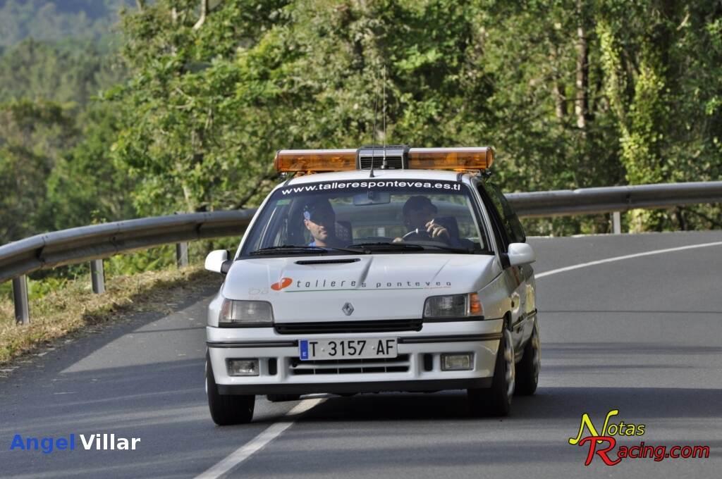notasracing_xvii_subida_a_estrada_2012_056