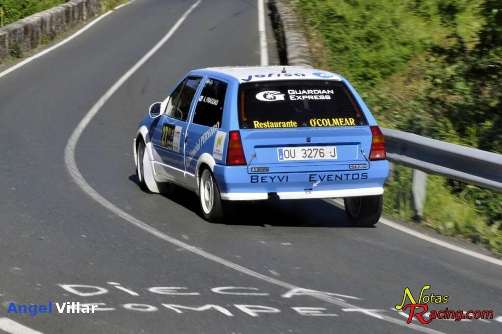 notasracing_xvii_subida_a_estrada_2012_088
