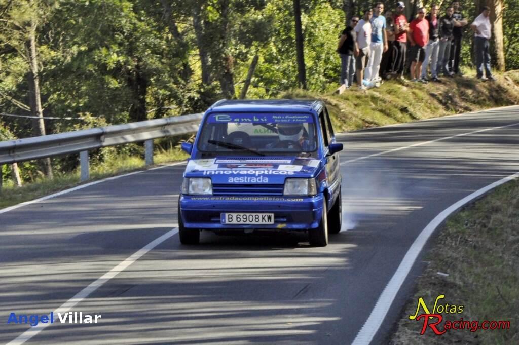 notasracing_xvii_subida_a_estrada_2012_089
