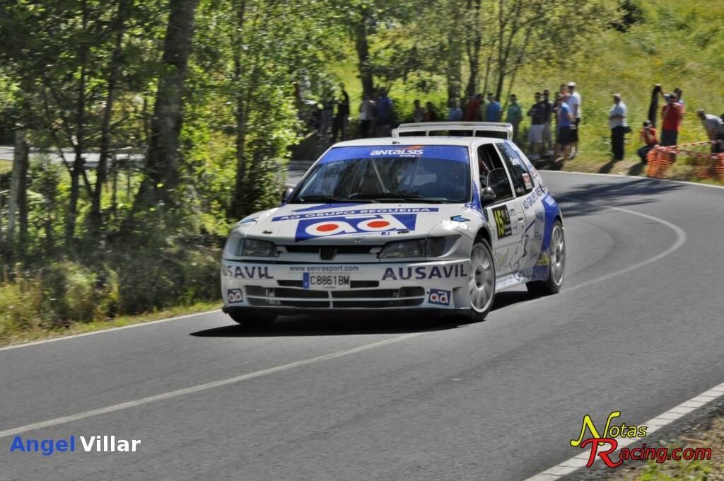 notasracing_xvii_subida_a_estrada_2012_098