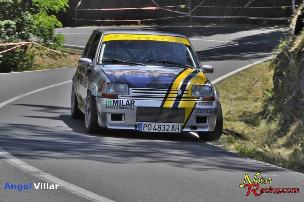 notasracing_xvii_subida_a_estrada_2012_109