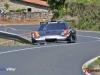 notasracing_xvii_subida_a_estrada_2012_004