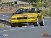 notasracing_xvii_subida_a_estrada_2012_010