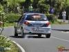 notasracing_xvii_subida_a_estrada_2012_021